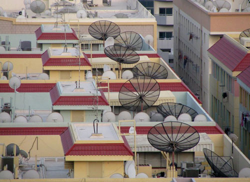 asni_satellite_dish06