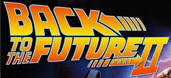 back-to-the-futur-ii_banner