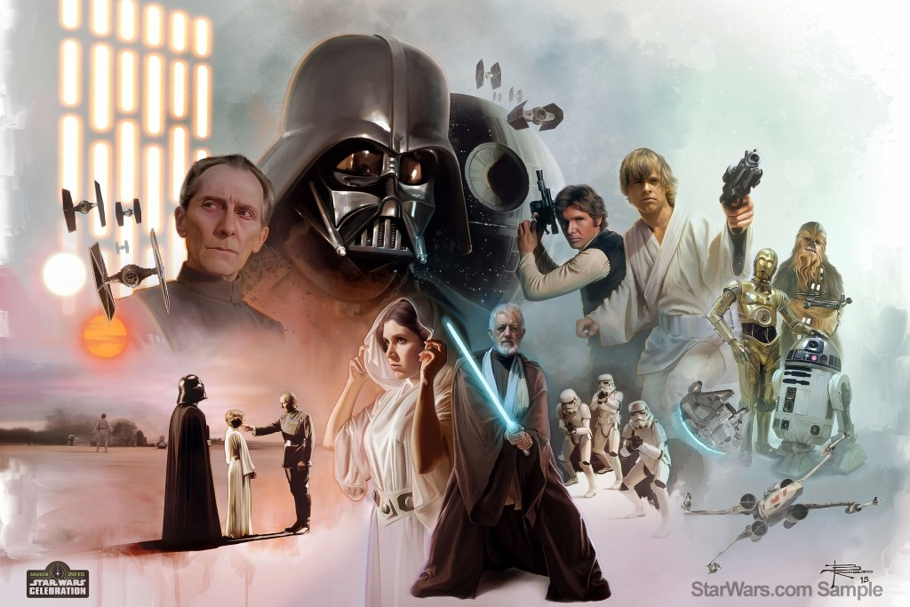 brian-rood-anh-montage-low-res-watermarked
