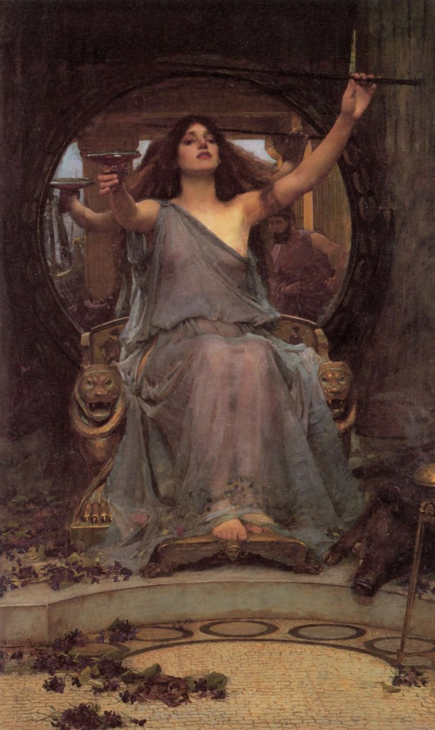 circe-offering-the-cup-to-odysseus-john-william-waterhouse