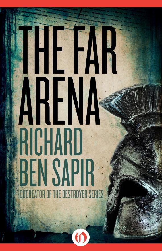 far arena