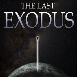 Book Review: The Last Exodus by Paul Tassi