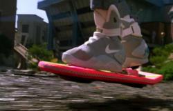 hover-board-2