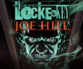 Review: Locke and Key by Joe Hill and Gabriel Rodriguez
