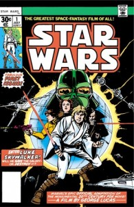 star-wars-1-1977-cover