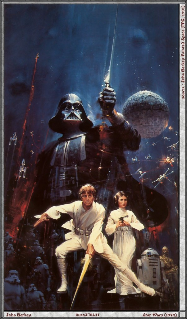 star-wars-berkey
