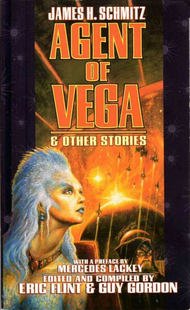 MDJackson_Agent-of-Vega-Other-Stories