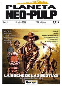 NeoPulp