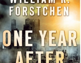 Review: One Year After by William R. Forstchen