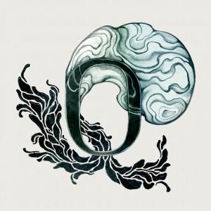Oxmoron
