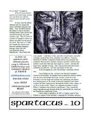 Spartacus-10