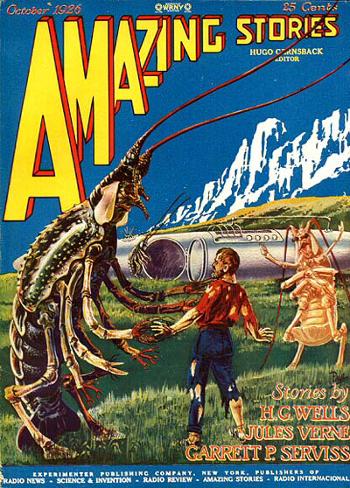 amazing_stories_192610 (2)
