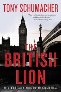 british lion other