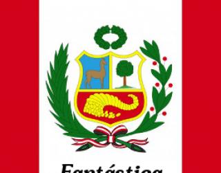 Who is Who en la literatura fantástica: Perú (parte I)