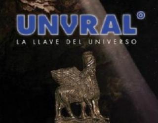 """""""Unvralº"""": Reconexión con la Tierra"""