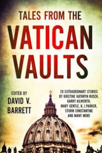 talefromthevaticanvaults