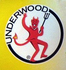2008_Underwood_focused