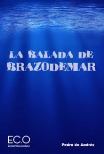 PORTADA-BRAZODEMAR-673x1000 (1)
