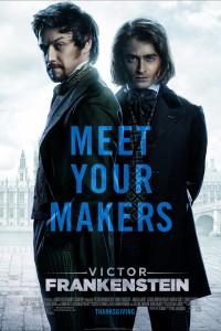 Victor-Frankenstein-Movie-Poster
