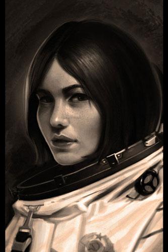 asni_cosmonaut04