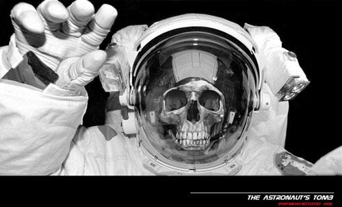 asni_cosmonaut10