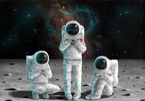 asni_cosmonaut11