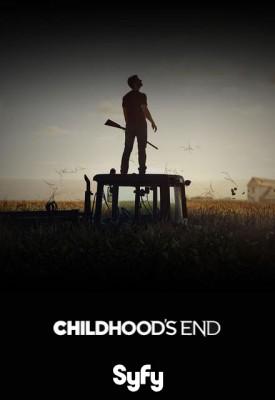 childhoodsend