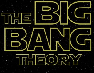 The Big Bang Theory Recap:  S9, E11 The Opening Night Excitation