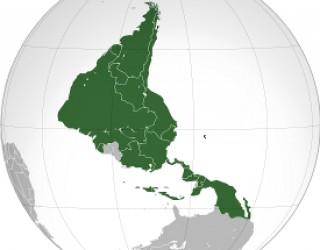 Novedades de Junio en Hispanoamérica