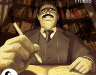 Noticias Literatura 16-12