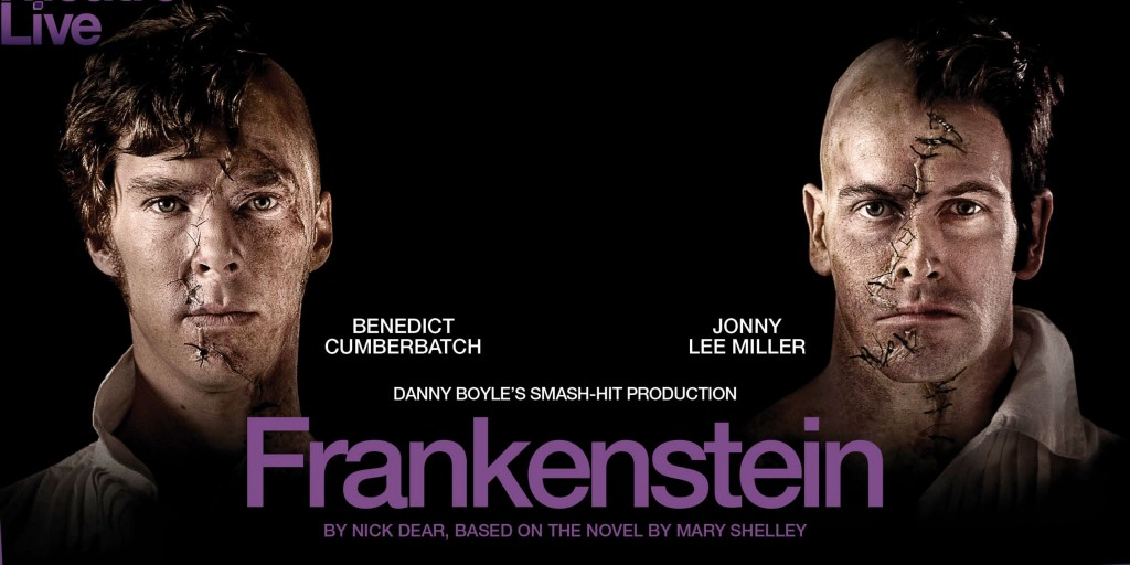 frankenstein-hero