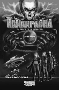 hananpacha ByN