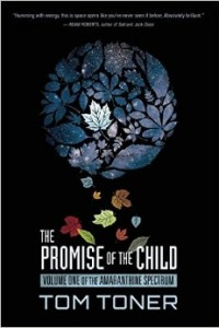 promise of the child