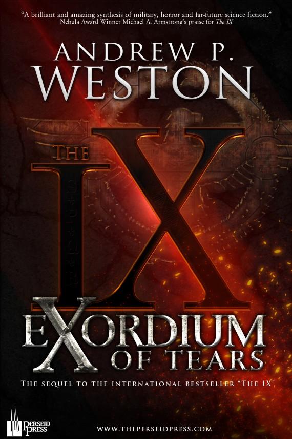 16 01 07 Exordium_cover front