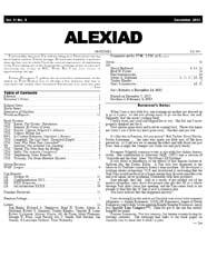 Alexiad66