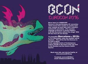 Eurocon-agents-poster