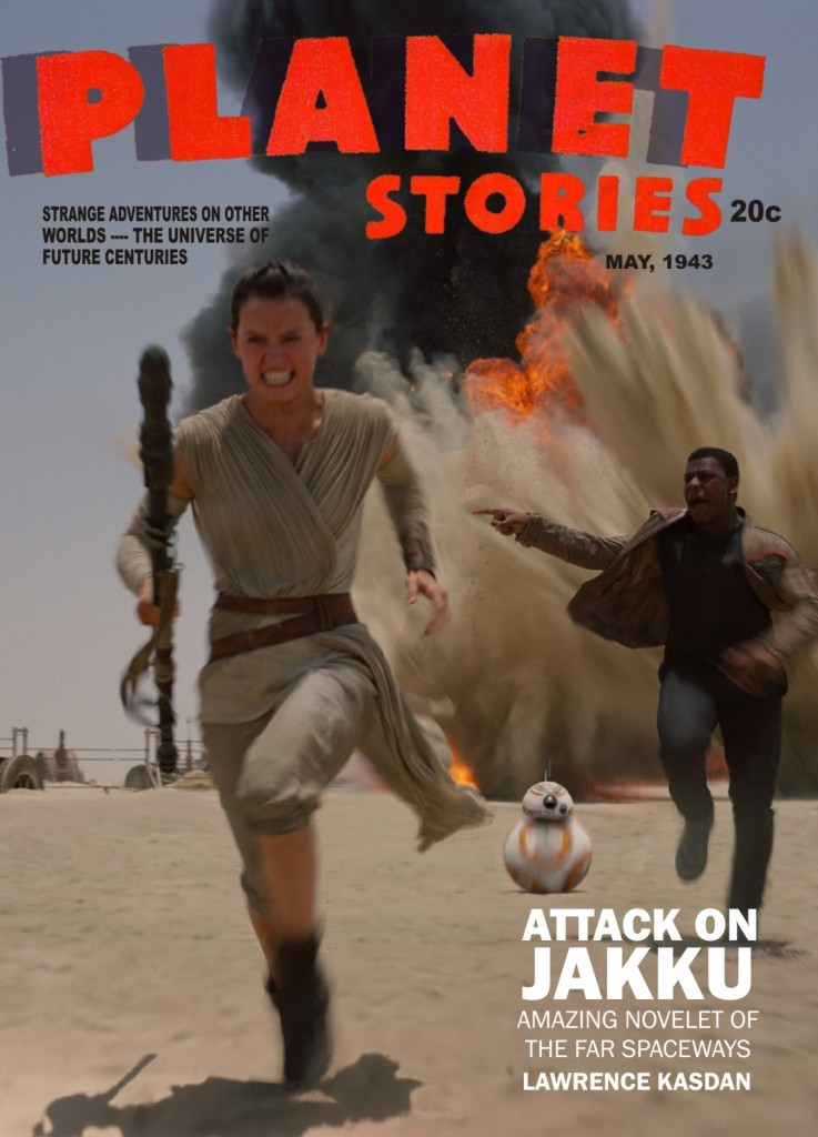 PlanetStories_AttackonJakku_May1943