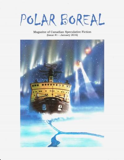RG Cameron Clubhouse Jan 15 - 2016 Illo #1 'POLAR BOREAL' (1)
