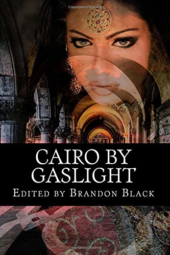 cairo by gaslight
