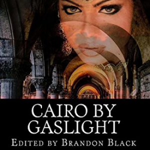 Review: Cairo by Gaslight