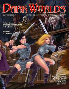 DW5_Cover
