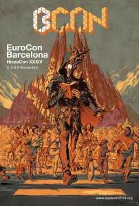 EuroCon_n