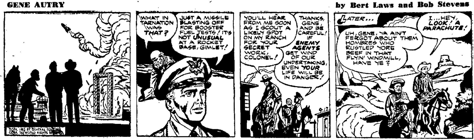 Gene Autry 19520017 (Madison Capital Times)