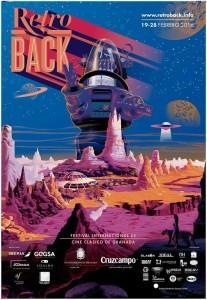 Retroback-207x300