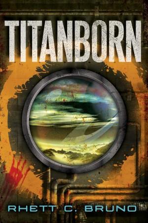 Titanborn-comp-7-679x1024