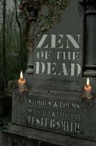 ZenoftheDeadcover
