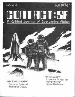 contact-cover-page-11