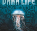 Book Review: Dark Life by Kat Falls