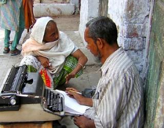 The Writer-Editor Relationship, Part 1: Editors Preparing Writers