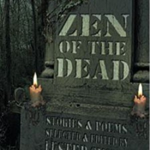 Review – Zen of the Dead, ed. Lester Smith